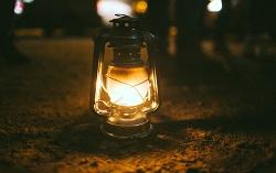 35 жарких ночей вЕкатеринбурге, которые выне забудете