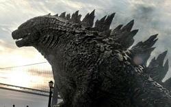 Топсамых-самых динозавров вкино