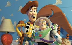 Вселучшее сразу: всемультфильмы студии Pixar