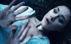 Кадр из фильма «Гоголь. Страшная месть»