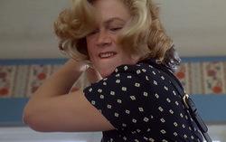 Кадр из фильма «Ма