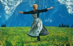 Танцуют все: музыкальные фильмы