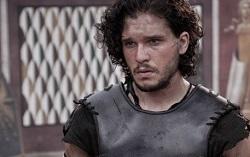 Кадр из фильма «Помпеи»