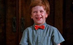 Кадр из фильма «Трудный ребенок»