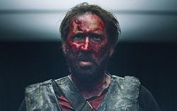 Кровавый Николас Кейдж иеще 10 угарных трейлеров недели