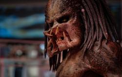 Кадр из фильма «Хищник»
