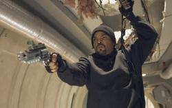 Кадр из фильма «Три икса 2»