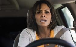 Кадр из фильма «Похищение»