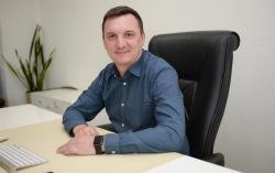 Алексей Дёмин, генеральный директор ITM Холдинга, бренд «Планета»