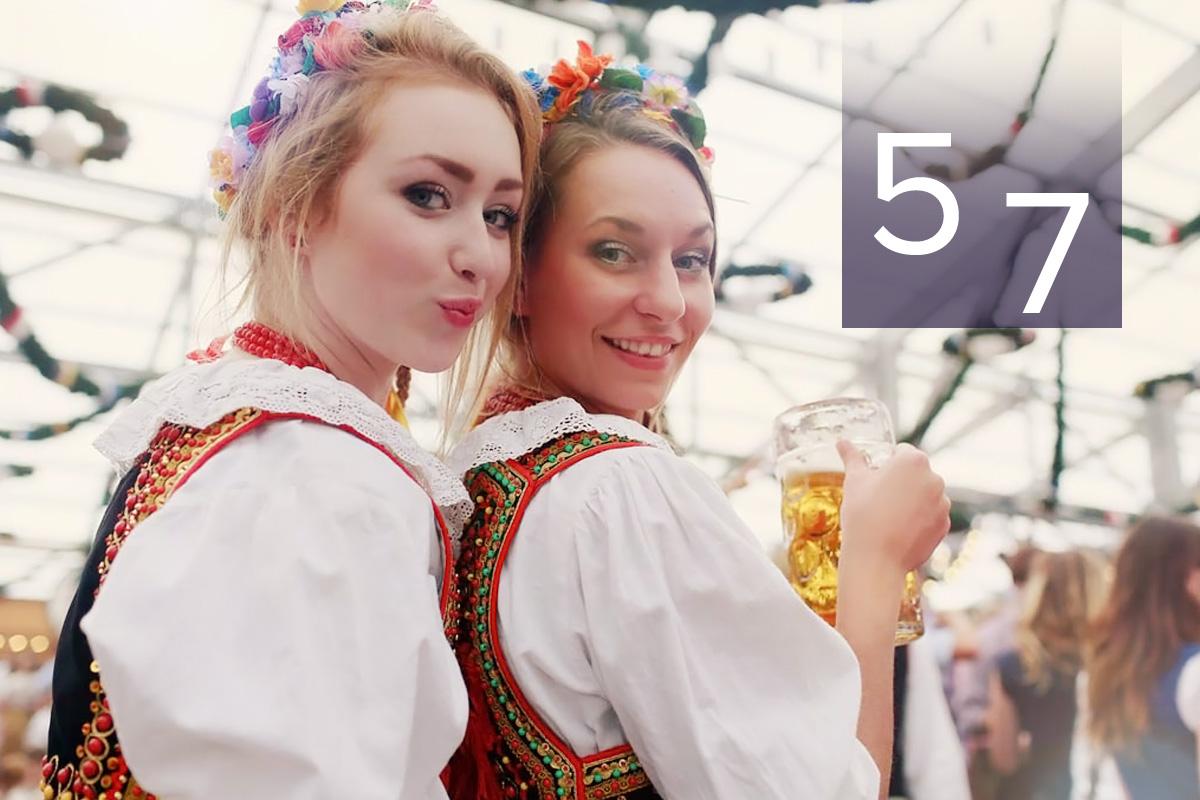 Вебург рекомендует: лучшие события выходных вЕкатеринбурге