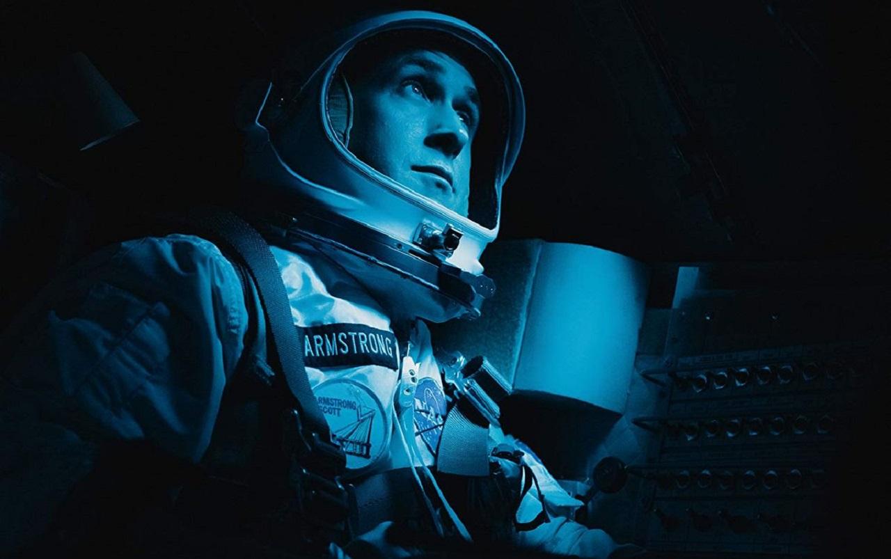 10 фильмов опокорении Луны