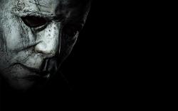 Постер фильма «Хэллоуин»