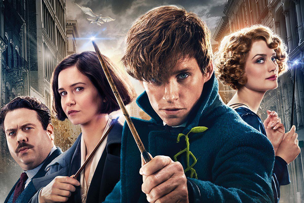Огонь-ноябрь: Девушка впаутине, твари только фантастические, новый Ральф, Суспирия иновый Робин Гуд