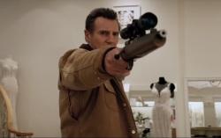 Кадр из фильма «Холодная погоня»