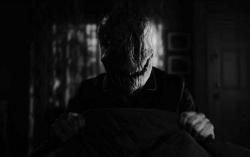 Кадр из сериала «Призраки дома на холме»