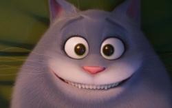 Кадр из мультфильма «Тайная жизнь домашних животных 2»