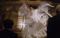 Кадр из фильма «Артемис Фаул»