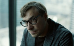 Кадр из фильма «Неадекватные люди 2»