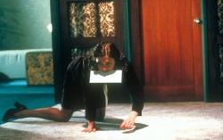 Кадр из фильма «Секретарша»