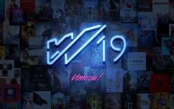Weburg Awards: ктостал лучшим в2018 году