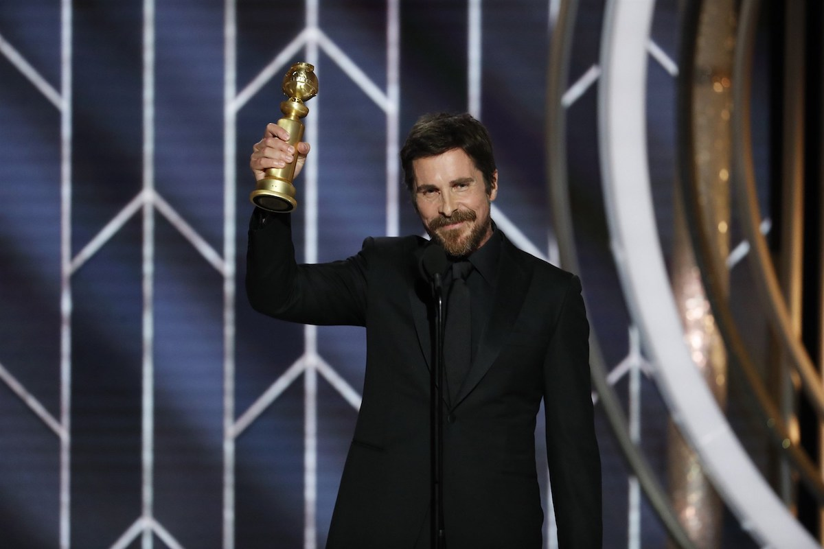 Ктовыиграл «Золотой Глобус», всеактеры новой «Игры престолов», лучшие фильмы года откритиков иОбамы