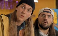 Кадр из фильма «Джей и молчаливый Боб наносят ответный удар»