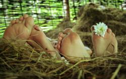 ВЕкатеринбурге расскажут прозимние эротические обряды древних славян