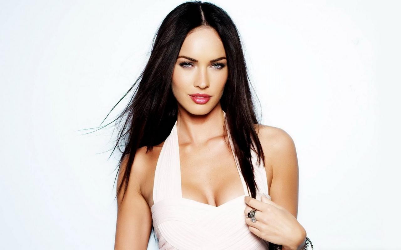 10 красивых актрис, которые отказываются сниматься обнаженными