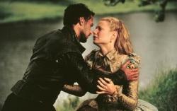 Кадр из фильма «Влюбленный Шекспир»