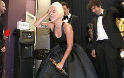 Оскар 2019. Фото с сайта click.ro
