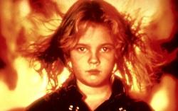 Кадр из фильма «Воспламеняющая взглядом»