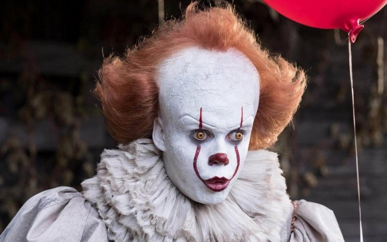 13 самых ожидаемых ужастиков 2019