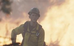 Кадр из фильма «Дело храбрых»