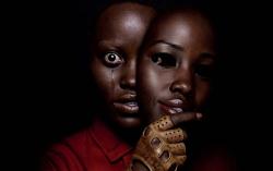 Постер фильма «Мы»