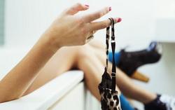 ВЕкатеринбурге раскроют тайны женской сексуальности