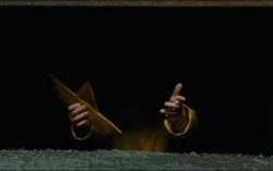 Кадр из фильма «Оно 2»
