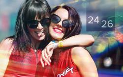 Афиша на выходные в Екатеринбурге 24-26 мая. Изображение — © Weburg.net