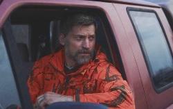 Кадр из фильма «The Silencing»