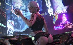 E3 2019: Чего ждать от главной игровой выставки года