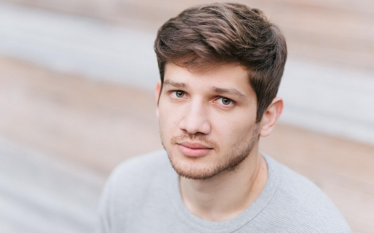 5 молодых российских режиссеров, закоторыми надо следить