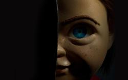 Постер фильма «Детские игры»
