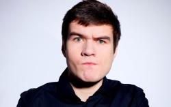 Баженов. Фото с сайта 21.by