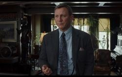 Кадр из фильма «Ножи наголо»