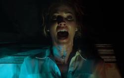 Кадр из сериала «Калейдоскоп ужасов»