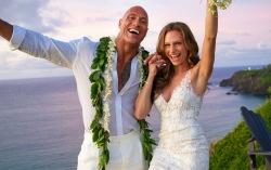 Фото с сайта usmagazine.com