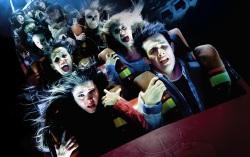 Постер фильма «Пункт назначения 3»