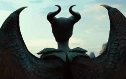 Кадр из фильма Малефисента: Владычица тьмы