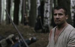 Кадр из фильма «Во имя короля 3»