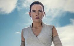 Кадр из фильма Звездные войны 9