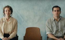 Кадр из фильма Дикая жизнь